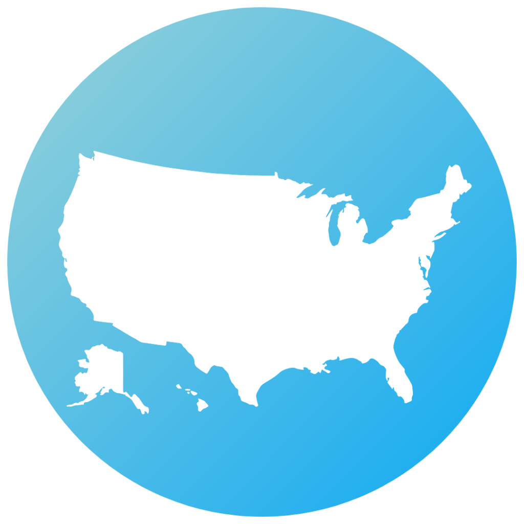 icon for MovementX nationwide physical therapy locations
