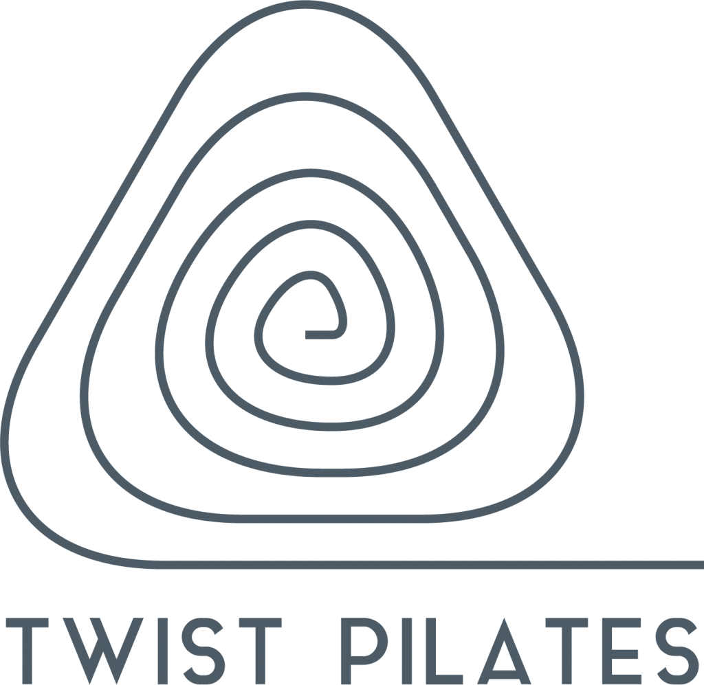 Twist Pilates, a fitness studio and pilates partner of MovementX physical therapy in Arlington, Virginia