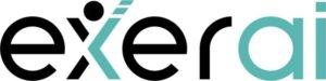 exerai and MovementX partnership