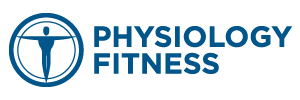 Physiology fitness and MovementX physical therapy