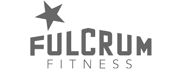 MovementX partners with Fulcrum Fitness to bring the best physical therapy to the North and Northeast Portland community.
