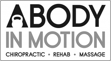 A Body in Motion Chiropractic is a referral partner of MovementX Physical Therapy in Lake Oswego and NE Portland