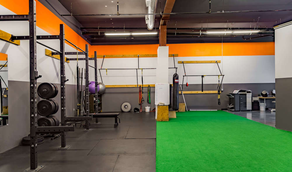 Fulcrum Fitness and MovementX Physical Therapy Partnership 2