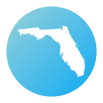 MovementX Physical Therapy in Florida